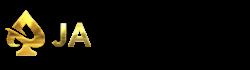 勝率100%の負けない投資運用JAジュビリーエース(jubilee ace)を実践した結果報告サイト
